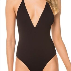 Marysia Sag Harbour swimsuit XS